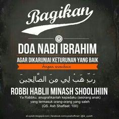 Nabi Ibrahim a.s