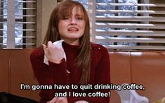 Gilmore Girls: 12 coisas que você nunca soube sobre o seriado