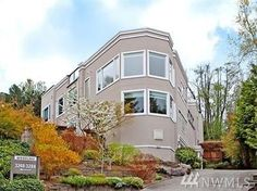 Master Closet - Mercer Island Real Estate - Mercer Island WA Homes ...