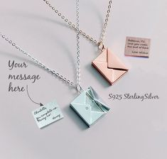 Mom Gifts Discover Personalized Necklace Promise Necklace Initial Bar Necklace Tiny Name Necklace Nameplate Necklace Two Part NecklaceName Plate Necklace Promise Necklace, Diamond Choker Necklace, Locket Necklace, Nameplate Necklace, Diamond Pendant, Stud Earrings, Heart Locket, Gold Locket, Cameo Pendant