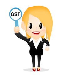 With India is supposed to get one tax rate, no additional tax should be levied after introduction of GST. Tax Rate, Accounting Software, Invoice Template, Goods And Services, Get One, Sample Resume, Drop, Apps, India
