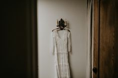 The Colony Palms Hotel Palm Springs Wedding Jaclyn & Tyson Emily Magers Photography-5.jpg