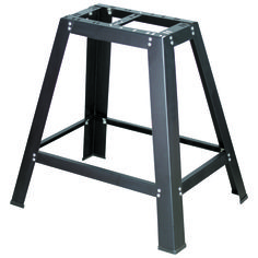 29 In Heavy Duty Tool Stand