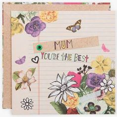 Handmade Mother's Day Ideas_33