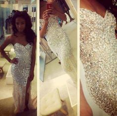 Get this dress on @Emilio Sciarrino Sciarrino Sciarrino Sciarrino Sciarrino Sciarrino Foster or see more