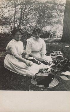 Edwardian Period 1910 - Bing Images
