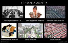 Cyburbia | Urban Planning Community -
