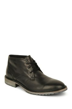 Andrew Marc Woodside Chukka Boot by Giorgio Brutini on @HauteLook