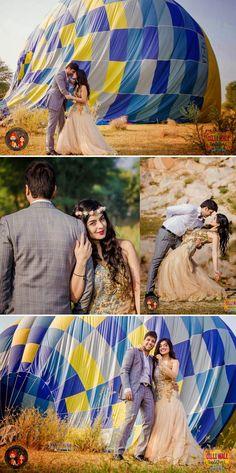 Alok narula wedding invitations