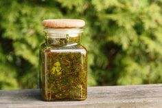 Mother's Chimichurri Recipe, Plus Five Others To Try - With Recipes!