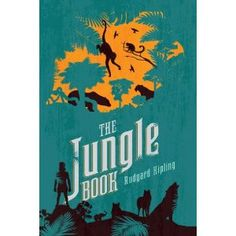 The Jungle Book / Kipling