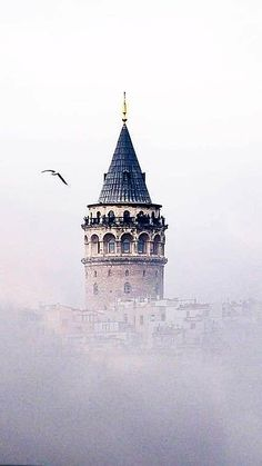 Discover the Historical Peninsula: 15 Places to See in Istanbul 4 Wallpaper, Phone Screen Wallpaper, Tumblr Wallpaper, Galaxy Wallpaper, Wallpapers Wallpapers, Beautiful Places To Visit, Aesthetic Wallpapers, Scenery, Pictures