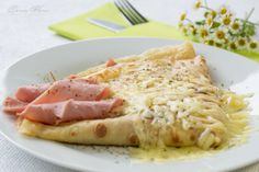 Essen Fotografie, Food Photography