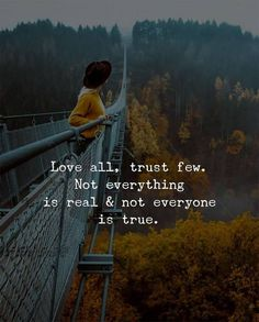 Looking for for bitter truth quotes?Check out the post right here for unique bitter truth quotes inspiration. These unique pictures will bring you joy. Trust No One Quotes, Liking Someone Quotes, Wise Quotes, Truth Quotes, Reality Quotes, Mood Quotes, Positive Quotes, Positive Thoughts, Anniversary Quotes