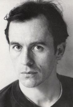 stephen dillane - Google Search