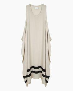 Wood Wood Anouk Dress