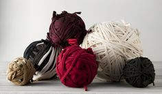 organic cotton jersey ropes . s m l : 1 3 6 lb.