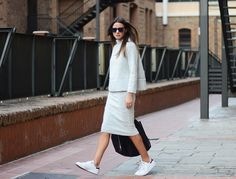 new-stan-smith-celine-bag-marc-jacobs-sunglasses-720x549.jpg 720×549 pixels