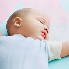 Get wise to the five habits that make nighttime a nightmare for new parents, and finally learn how to get your baby to sleep.