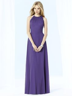After+Six+Bridesmaids+Style+6704+http://www.dessy.com/dresses/bridesmaid/6704/