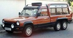 http://carsnewsblog.com/gallery/2576384-matra-rancho.html