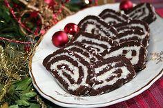 15 nejlepších receptů na nepečené vánoční cukroví | ReceptyOnLine.cz - kuchařka, recepty a inspirace