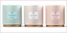 Canavezes Soap design by Gina Ferreira