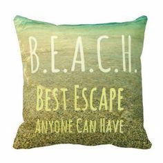 Oceanbeachquotes | Zazzle.com Store
