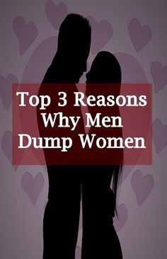 Top 3 Reasons Why Men Dump Women. Dating Advice for Women Healthy Relationship Tips, Healthy Relationships, Relationship Advice, Restorative Yoga Poses, Braided Hairstyles Tutorials, Relaxing Music, Screen Wallpaper, Mobile Wallpaper, Dating Advice