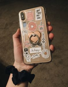 Disney Custom Iphone Cases yet New Gadgets 2018 China enough New Gadgets 2018 Online Diy Case, Diy Phone Case, Cute Phone Cases, Iphone Phone Cases, Iphone Case Covers, Lg Phone, Coque Smartphone, Coque Iphone, Tumblr Phone Case