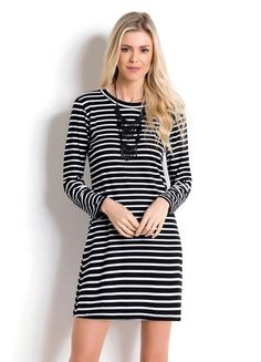 bb149fce7 22 melhores imagens de Vestidos | Dressy dresses, Feminine fashion e ...