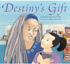 Destiny's Gift by Natasha Anastasia Tarpley http://www.amazon.com/dp/160060644X/ref=cm_sw_r_pi_dp_l517ub0J0H1YZ