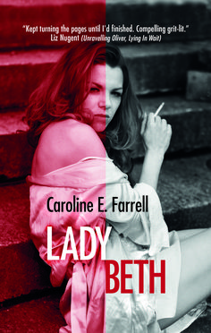 Lady Beth by Caroline E. Keeping Secrets, Thriller, Storytelling, Novels, Film, Reading, Lady, Books, Movie