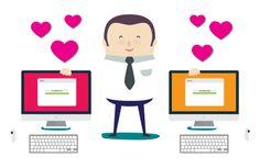 İşletme Sahipleri İnterneti Çok Sevecek