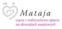 Mataja - Blog położnej o ciąży, porodzie i rodzicielstwie, Blog ekspercki, parentingowy, rodzicielski