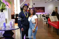 An Old School Hip Hop Themed Surprise Birthday Party — Izehi Photography   Dallas-Fort Worth Cultural Wedding Photographer   Dallas Nigerian Wedding Photographer