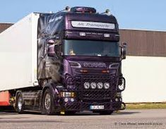 Image result for silver scania