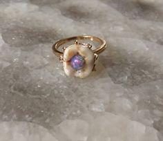 Weird Jewelry, Bone Jewelry, Ring Bracelet, Ring Earrings, Bird Bones, Bone Crafts, Bone Carving, Girly Things, Costume Jewelry