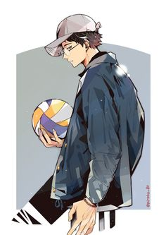 Pin on Akashi Keiji Haikyuu Akaashi, Haikyuu Fanart, Kagehina, Haikyuu Anime, Akaashi Keiji Hot, Anime Boys, Cute Anime Guys, Manga Boy, Manga Anime