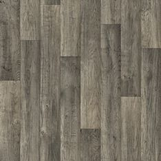 As the world's leaders in manufacturing of quality flooring solutions, Belgotex offer a complete range of carpet, wood-look vinyl flooring & artificial grass for the home. Flooring Store, Vinyl Flooring, Murcia, Engineered Hardwood, Hardwood Floors, Radiant Heating System, Ceiling Tiles, Leroy Merlin, Retro Art