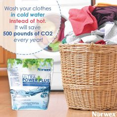 55 Best Laundry Tips Images Laundry Hacks Cleaning Laundry
