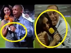 Unseen Moments of IPL never on air on any TV channel before – Funniest a...