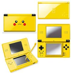 hand it over <3 -- fourteen bizarre pikachu products [smosh]