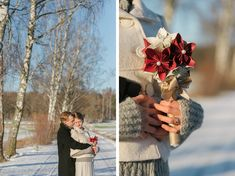 Nordic Wedding, Diy Wedding, Finland, Couples, Couple