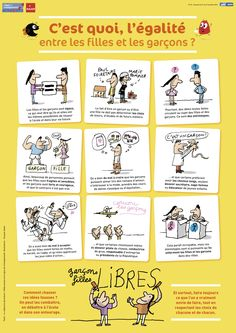 French Videos For Kids Spanish Code: 6343333812 Ap French, Learn French, French History, Emc Cycle 3, Teaching Kids, Teaching Resources, French Prepositions, French Flashcards, Education Positive