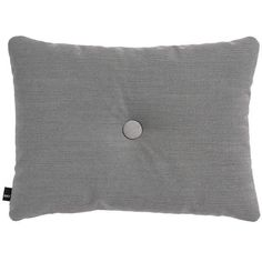 Cushions are perfect for updating your home according to mood and occasion. Stylish sofa cushions give a finishing touch to living rooms whereas colourful cushions brighten up children's rooms. Grey Throw Pillows, Accent Pillows, Grey Home Decor, Colourful Cushions, Scandinavian Living, Nordic Design, Cushions On Sofa, Heron