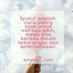 Quotes Instagram Dalam Bahasa Indonesia
