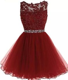 Looking for Dydsz Women's Homecoming Dresses Short Prom Dress Juniors 2019 Tulle Cocktail Gown ? Check out our picks for the Dydsz Women's Homecoming Dresses Short Prom Dress Juniors 2019 Tulle Cocktail Gown from the popular stores - all in one. Cheap Graduation Dresses, Grad Dresses, Dresses For Teens, 8th Grade Graduation Dresses, Bridesmaid Dresses, Wedding Dresses, Dresses Elegant, Sexy Dresses, Evening Dresses