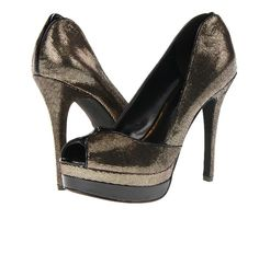 Jessica simpson evette peep toe pump contact caramel_sunshine2000@yahoo.com for pricing