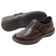 1cf1ce7fe216a7 23 Best  Born  Sandals! images